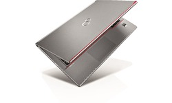 Fujitsu Lifebook E734 (VFY:E7340MXP21BE)