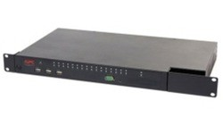 APC KVM2132P