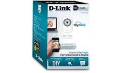 D-Link DCS 932L