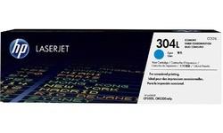 HP 304L Cyan