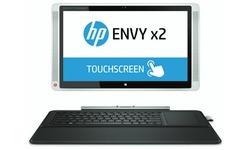 HP Envy x2 15-c000ng (K1G96EA)