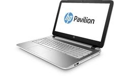 HP Pavilion 15-p161ng (K8M93EA)
