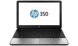HP ProBook 350 G2 (K7J00ES)