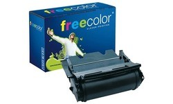 FreeColor T630-HY-FRC