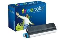 FreeColor C5100Y-FRC