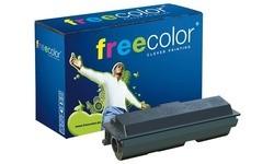 FreeColor TK110-XL-FRC