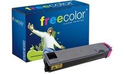 FreeColor TK510M-FRC