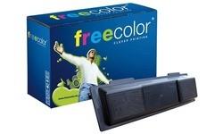 FreeColor TK160-FRC