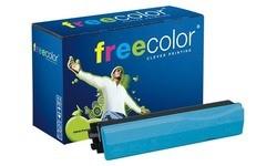 FreeColor TK560C-FRC