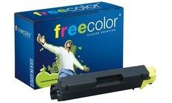 FreeColor TK590Y-FRC