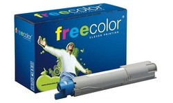FreeColor C3300M-FRC