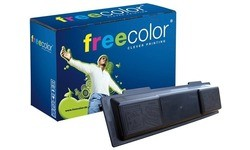 FreeColor TK1140-FRC