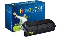 FreeColor TK320-FRC