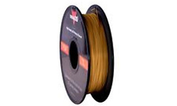 Inno3D ABS Gold 1.75mm/200mm