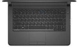 Dell Latitude 3340 (3340-8017)