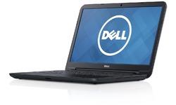Dell Inspiron 3531 (3531-9986)