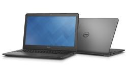 Dell Latitude 3550 (3550-7362)