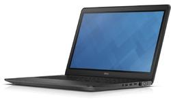 Dell Latitude 3550 (3550-7386)