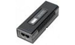 Cisco 800G2-POE-2=