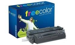 FreeColor 49A-XL
