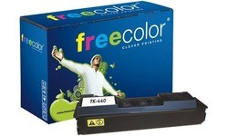 FreeColor TK440-FRC