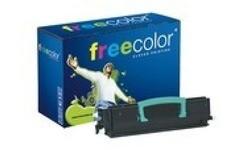 FreeColor E250-FRC