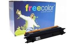 FreeColor TN230K-FRC