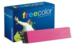 FreeColor TK540M-FRC