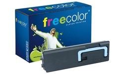 FreeColor TK560K-FRC