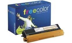 FreeColor TN325B-HY-FRC