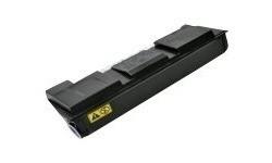 FreeColor TK450-FRC