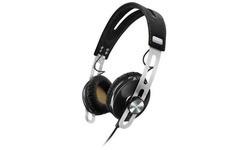 Sennheiser Momentum 2.0 On-Ear Black