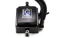 LC Power LC-CC-120-LICO