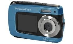 Polaroid IF045 Blue