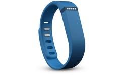 Fitbit Flex Blue