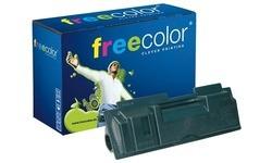 FreeColor TK18-FRC