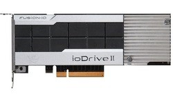 Fujitsu ioDrive2 365GB