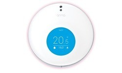 Plugwise Anna Smart Thermostat