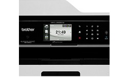 Brother MFC-J6925DW