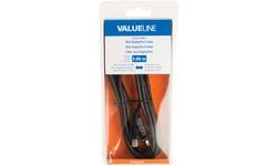 Valueline VLCB37400B30
