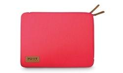 "Port Designs Torino Sleeve Pink 12.5"""