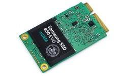 Samsung 850 Evo 500GB (mSata)