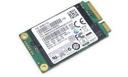 Samsung 850 Evo 1TB (mSata)