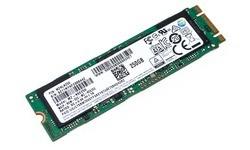 Samsung 850 Evo 250GB (M.2)