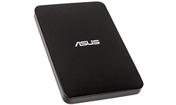 Asus Wireless Duo 500GB