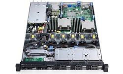 Dell PowerEdge R420 (R420-0352)