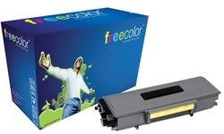 FreeColor TN3280-FRC