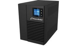 BlueWalker PowerWalker VI 750T/HID