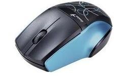 Genius DX-7000X Blue