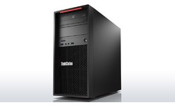 Lenovo ThinkStation P300 (30AH005BGE)